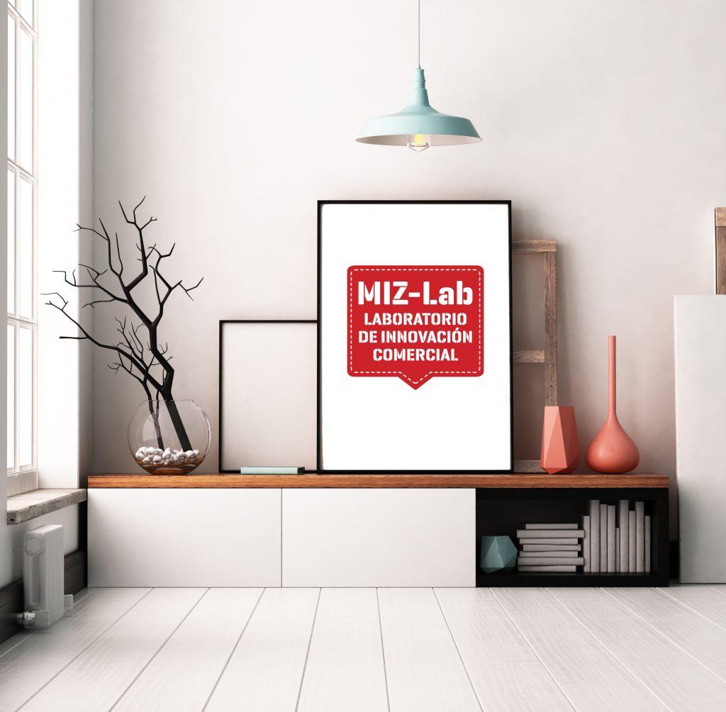 Zaragoza comercio miz-lab-2019