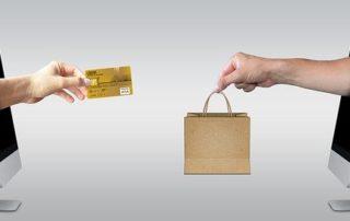 digitalización pequeño comercio